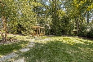 1326 Still House Creek Rd, Chesterfield, MO 63017, USA Photo 49