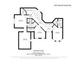 Floorplan #2