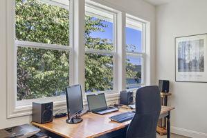Bonus Room Desk