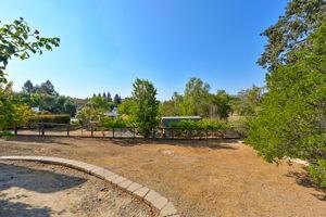 2070 Shell Ridge Trail, Walnut Creek, CA 94598, USA Photo 25