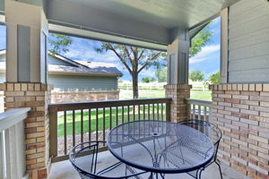 2900 Purcell St, Brighton, CO 80601, USA Photo 23