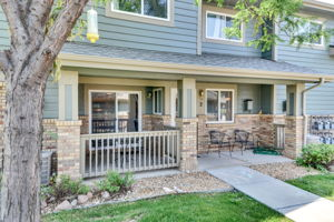 2900 Purcell St, Brighton, CO 80601, USA Photo 3