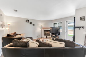 2900 Purcell St, Brighton, CO 80601, USA Photo 6