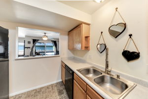 2900 Purcell St, Brighton, CO 80601, USA Photo 12