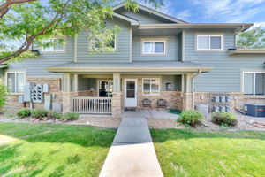 2900 Purcell St, Brighton, CO 80601, USA Photo 0