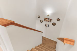 2900 Purcell St, Brighton, CO 80601, USA Photo 14