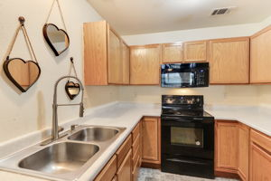 2900 Purcell St, Brighton, CO 80601, USA Photo 11