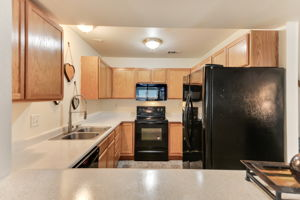 2900 Purcell St, Brighton, CO 80601, USA Photo 10