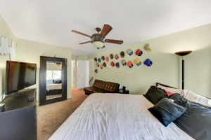 2900 Purcell St, Brighton, CO 80601, USA Photo 18