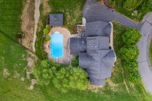 41954 Greenlook Ln, Ashburn, VA 20148, USA Photo 55