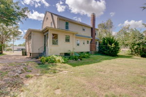 470 Silver Ln, East Hartford, CT 06118, USA Photo 3