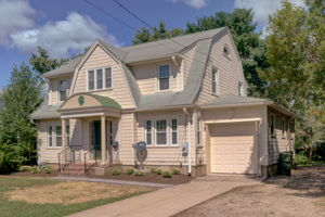 470 Silver Ln, East Hartford, CT 06118, USA Photo 0
