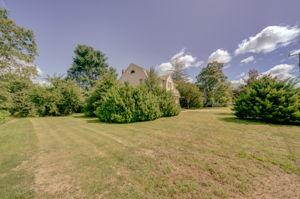 470 Silver Ln, East Hartford, CT 06118, USA Photo 4
