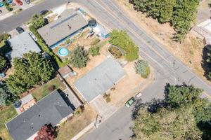 1635 NE Centurion Pl, Gresham, OR 97030, USA Photo 2