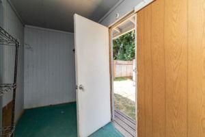 1635 NE Centurion Pl, Gresham, OR 97030, USA Photo 35