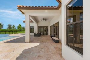 5358 Chandler Way, Ave Maria, FL 34142, USA Photo 33