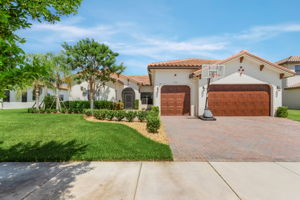 5358 Chandler Way, Ave Maria, FL 34142, USA Photo 4