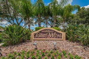 Trinity West6