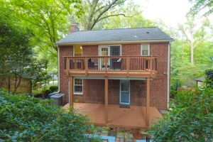 426 Mississippi Ave, Silver Spring, MD 20910, USA Photo 39