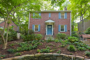 426 Mississippi Ave, Silver Spring, MD 20910, USA Photo 32