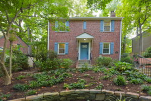 426 Mississippi Ave, Silver Spring, MD 20910, USA Photo 0
