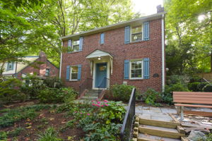 426 Mississippi Ave, Silver Spring, MD 20910, USA Photo 43