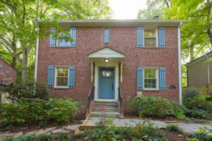 426 Mississippi Ave, Silver Spring, MD 20910, USA Photo 1