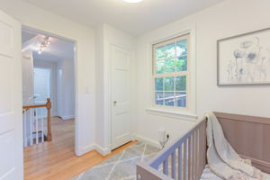 426 Mississippi Ave, Silver Spring, MD 20910, USA Photo 23