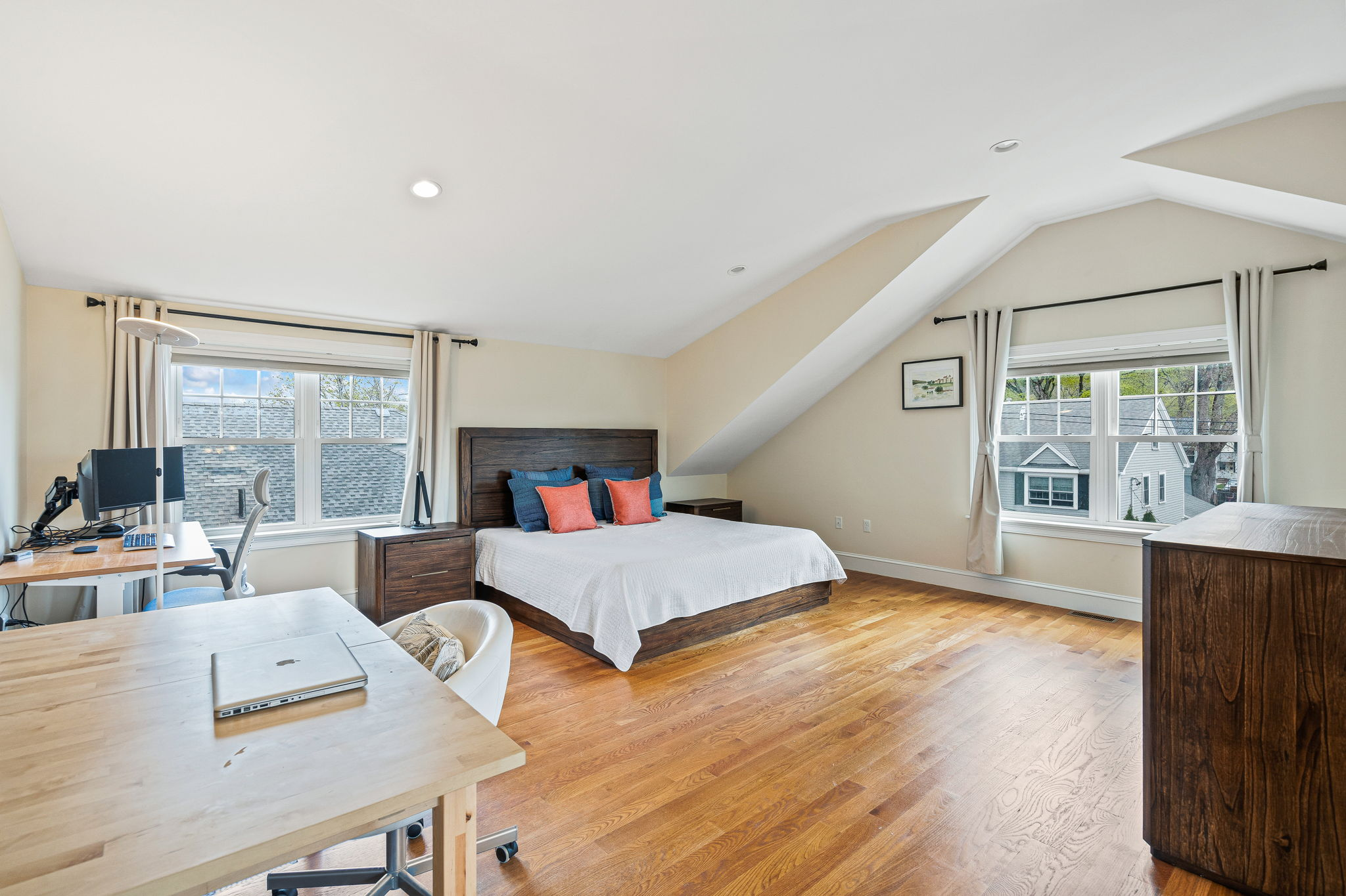 41 Holland St, Winchester, MA 01890, US Photo 20