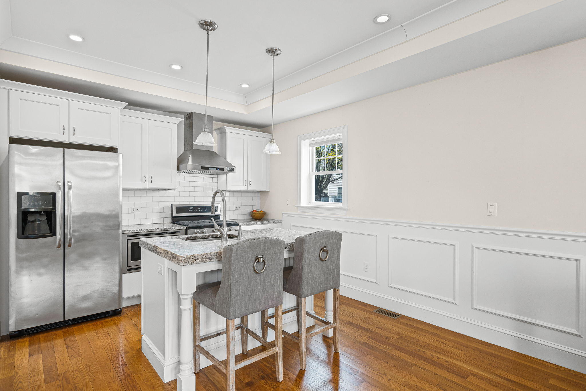 41 Holland St, Winchester, MA 01890, US Photo 41