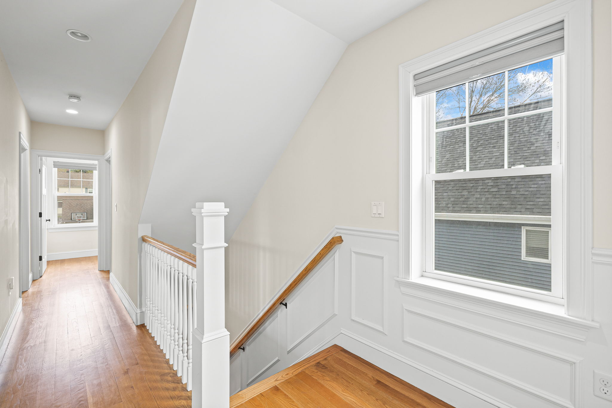 41 Holland St, Winchester, MA 01890, US Photo 14