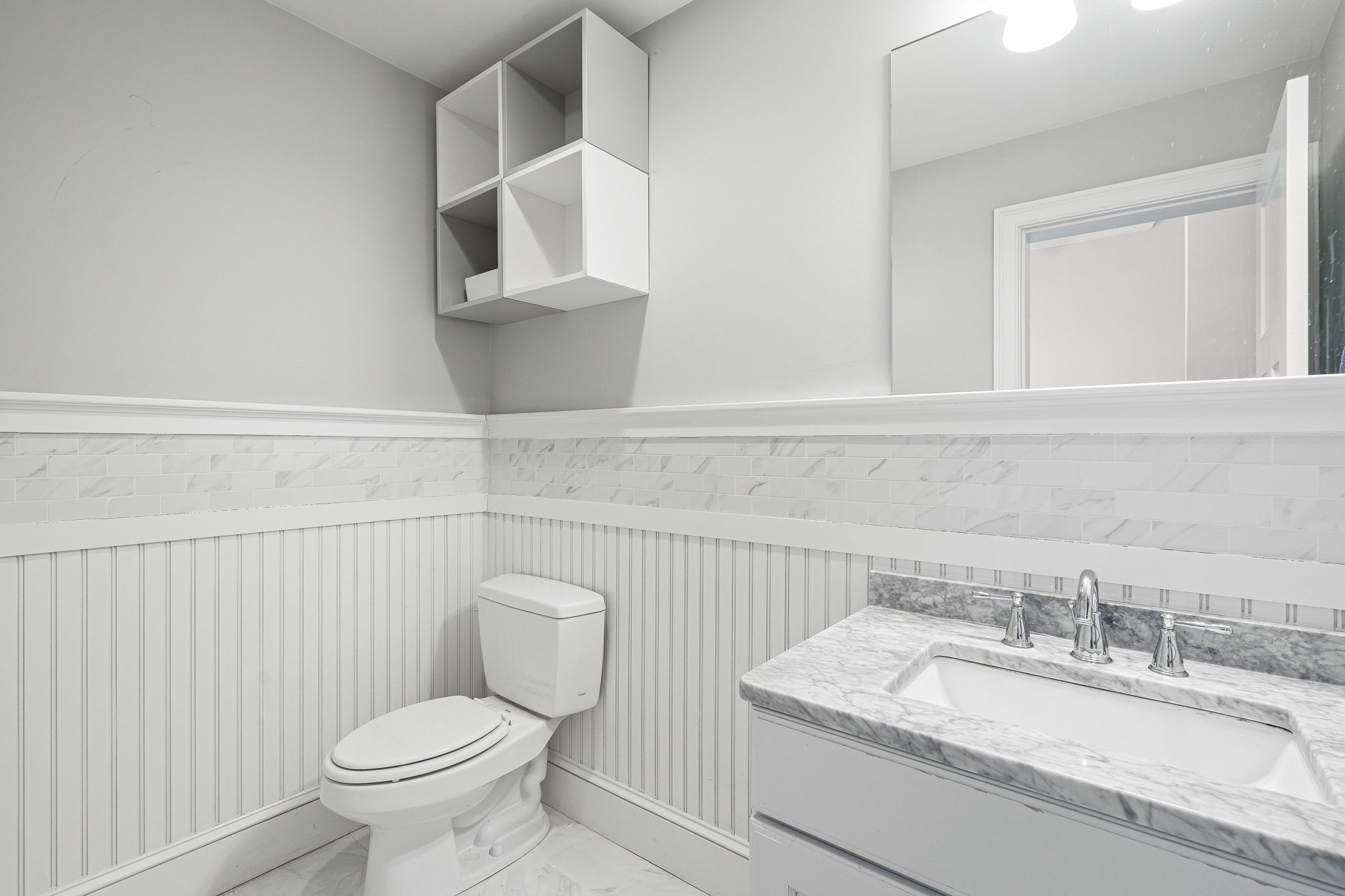 41 Holland St, Winchester, MA 01890, US Photo 44