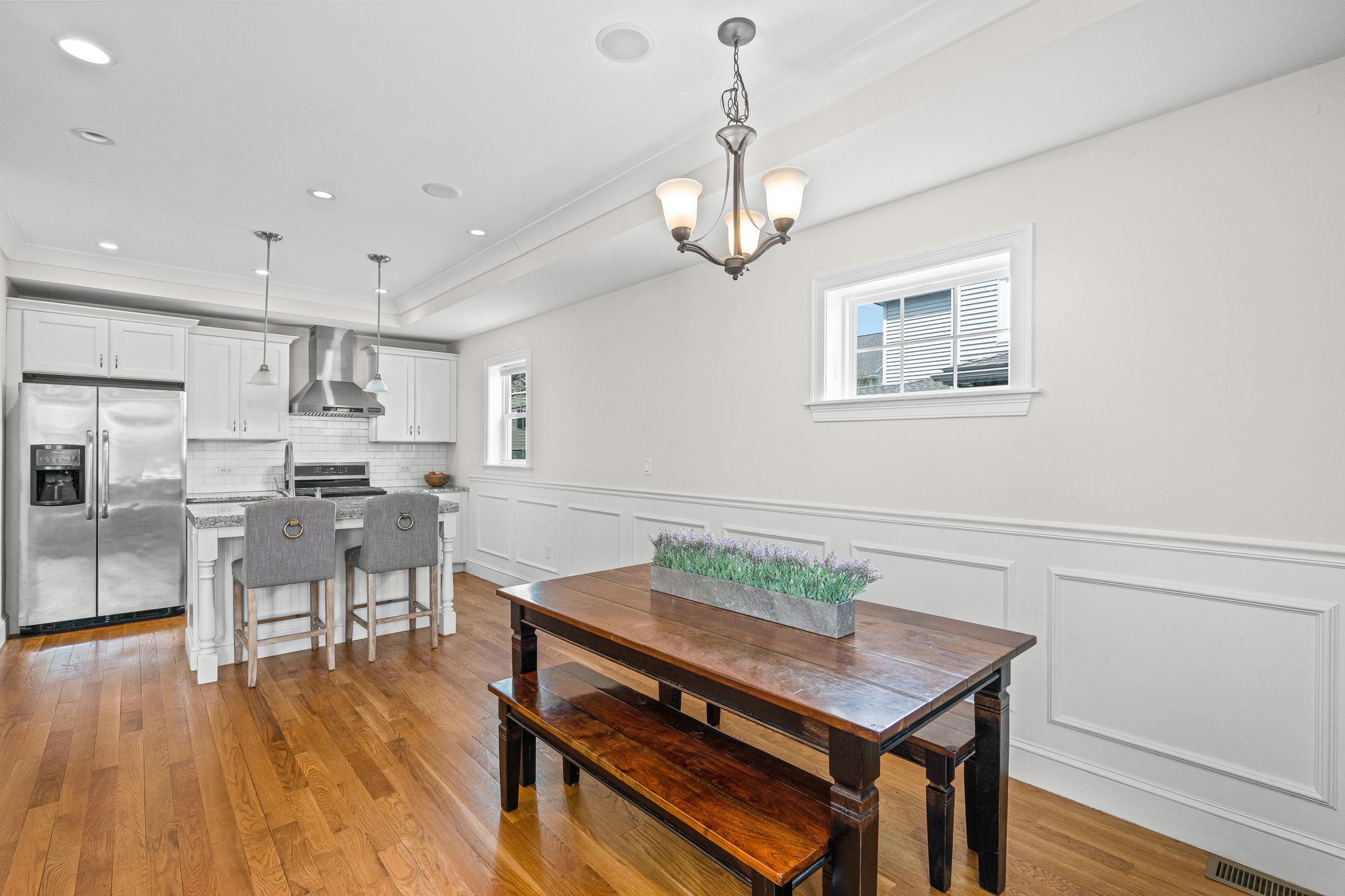 41 Holland St, Winchester, MA 01890, US Photo 30