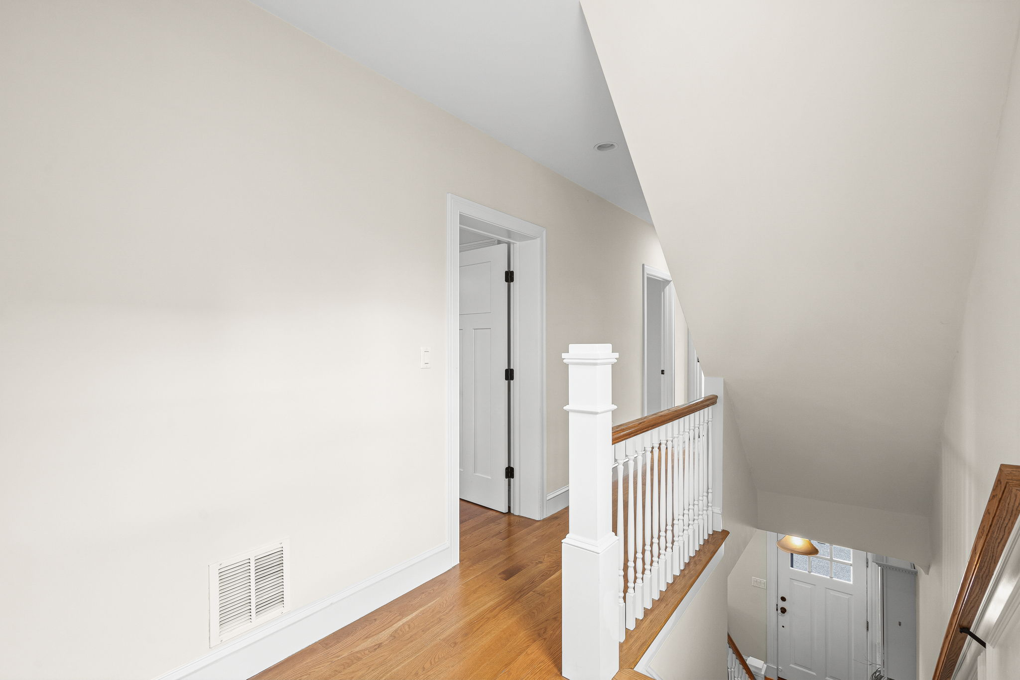 41 Holland St, Winchester, MA 01890, US Photo 15