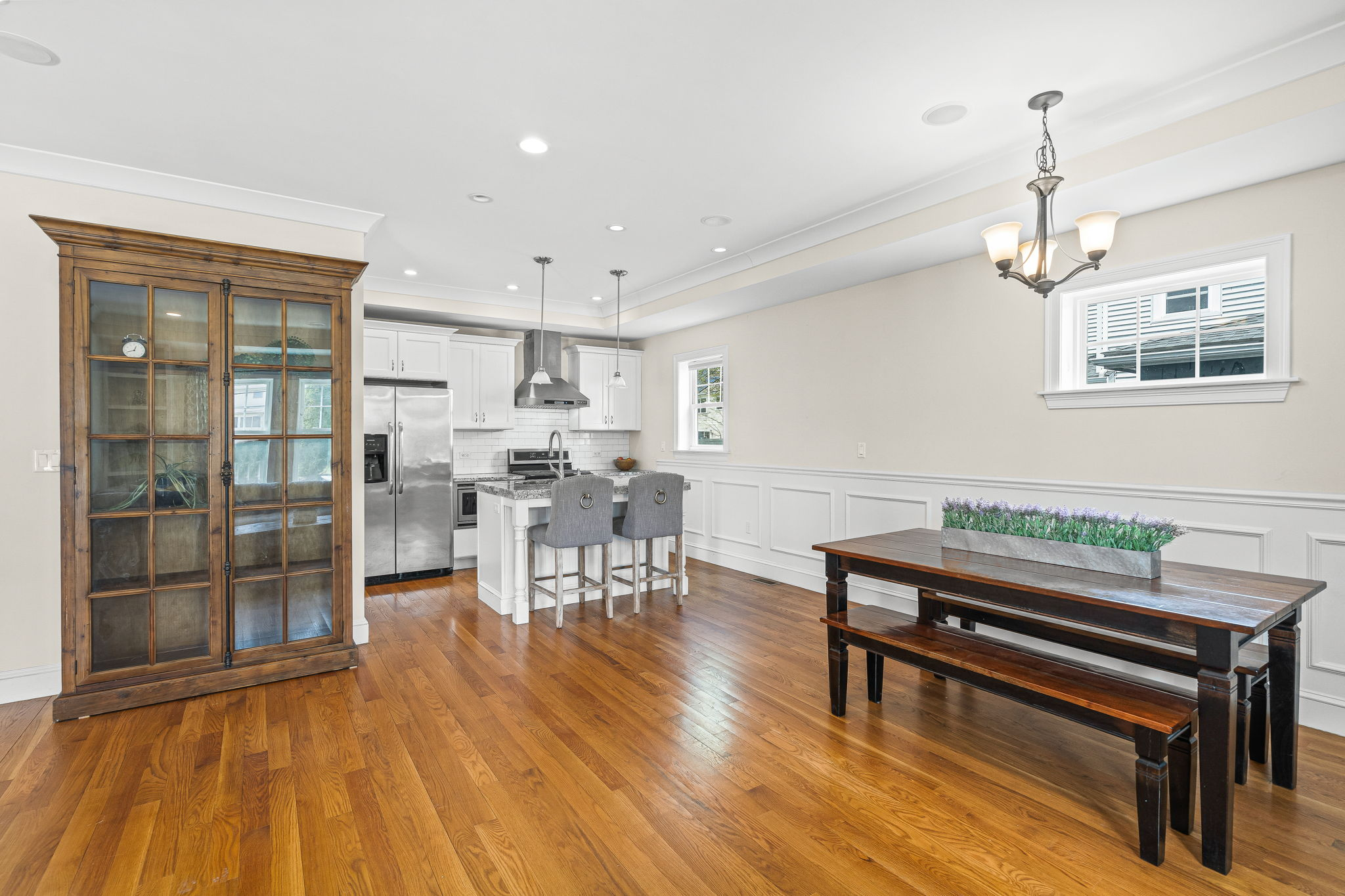 41 Holland St, Winchester, MA 01890, US Photo 34