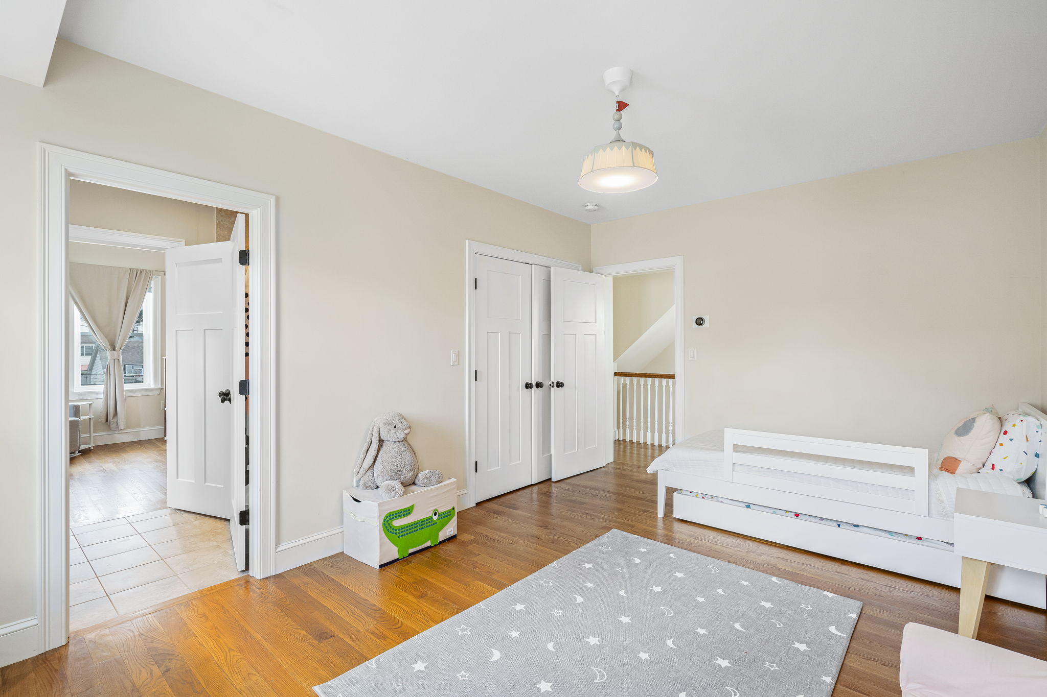 41 Holland St, Winchester, MA 01890, US Photo 12