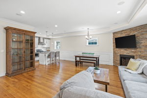 41 Holland St, Winchester, MA 01890, US Photo 31