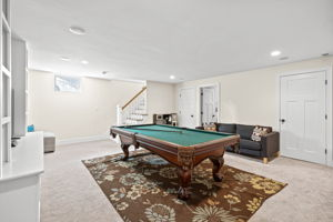 41 Holland St, Winchester, MA 01890, US Photo 25
