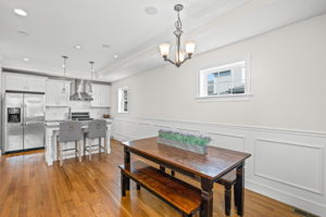 41 Holland St, Winchester, MA 01890, US Photo 29