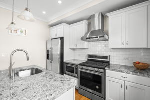 41 Holland St, Winchester, MA 01890, US Photo 36