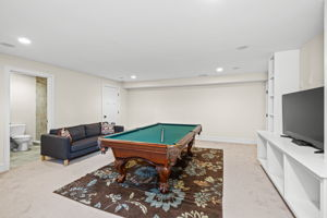 41 Holland St, Winchester, MA 01890, US Photo 24