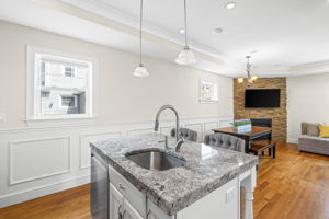 41 Holland St, Winchester, MA 01890, US Photo 39
