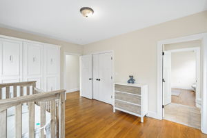 41 Holland St, Winchester, MA 01890, US Photo 9