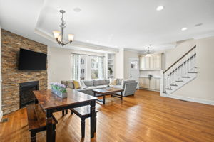 41 Holland St, Winchester, MA 01890, US Photo 37