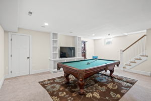 41 Holland St, Winchester, MA 01890, US Photo 26