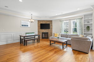 41 Holland St, Winchester, MA 01890, US Photo 35