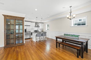 41 Holland St, Winchester, MA 01890, US Photo 33