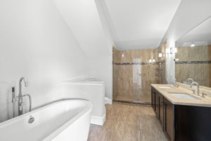 41 Holland St, Winchester, MA 01890, US Photo 22