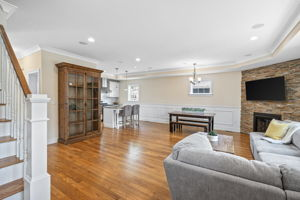 41 Holland St, Winchester, MA 01890, US Photo 32