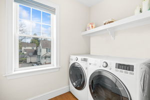 41 Holland St, Winchester, MA 01890, US Photo 16